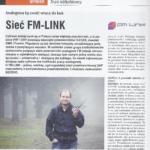 SR_6_2016_fm-link