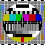 obraz_kontrolny