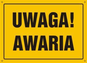 ikona-awaria