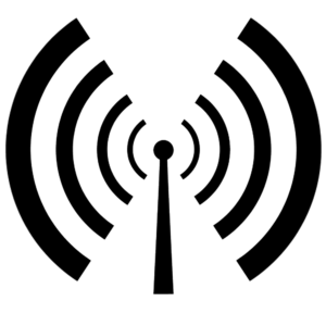 ikona-broadcast