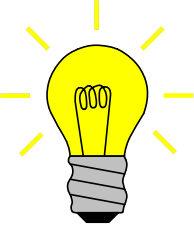 light-bulb-on_p