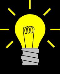 light-bulb-on_p