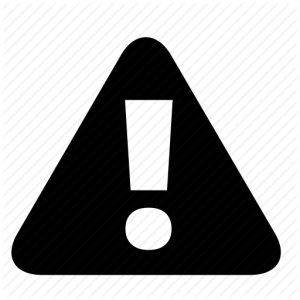 Zmiana znaku i częstotliwości przemiennika na Wielkiej Sowie